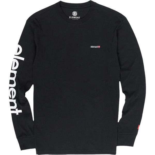 Element Skateboards Primo Men's Long Sleeve T-Shirt