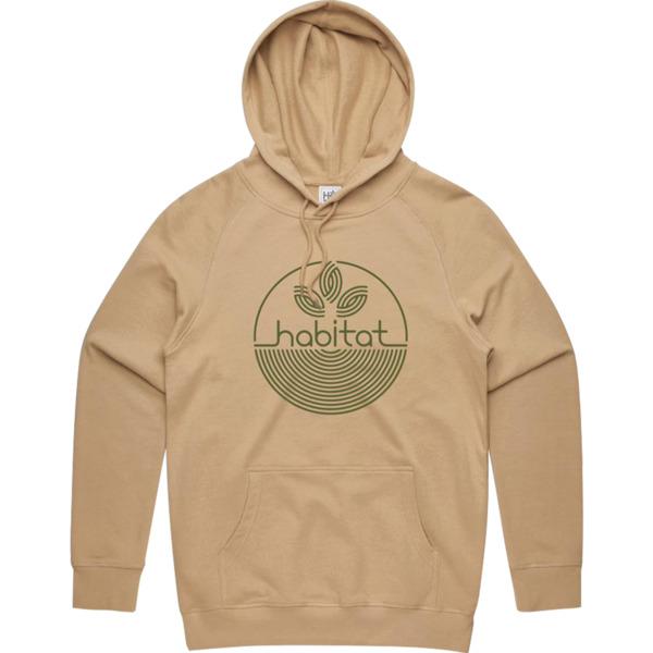 Hooded Sweatshirts - Warehouse Skateboards