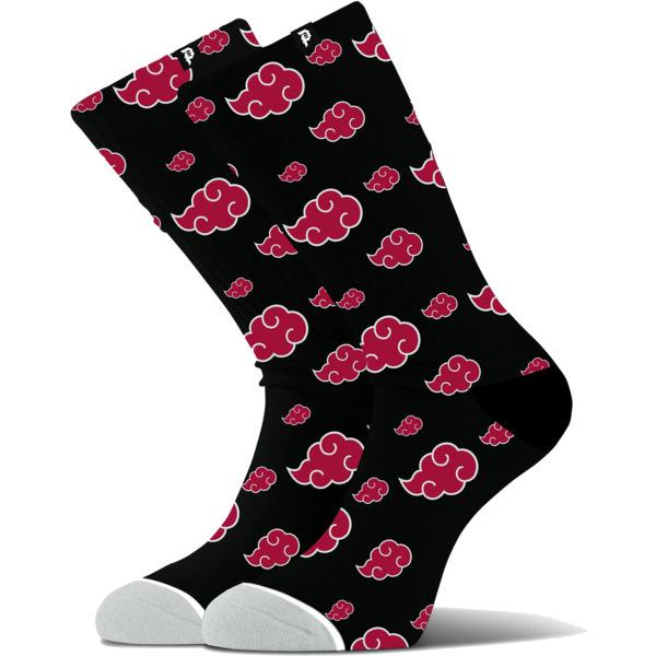 Crew Socks - Warehouse Skateboards