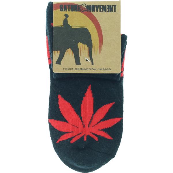 Ankle Socks - Warehouse Skateboards