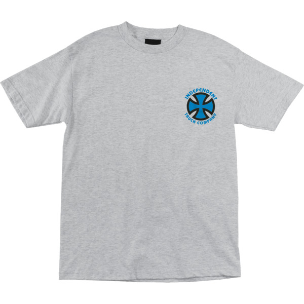 Independent Stage Boys Youth Short Sleeve T-Shirt