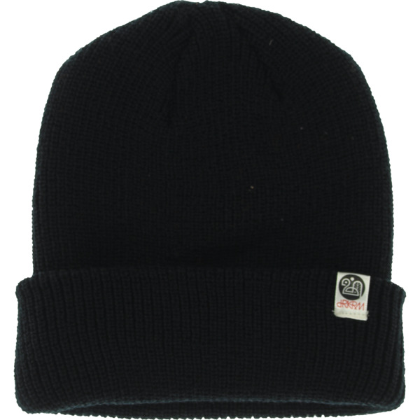 Darkroom Prowler Beanie Hat