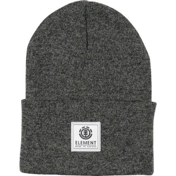 Element Skateboards Dusk II Beanie Hat