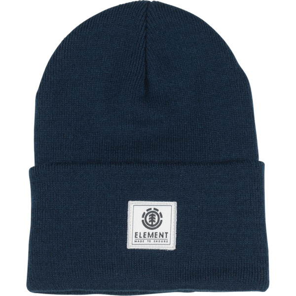 Element Skateboards Dusk II Beanie Hat