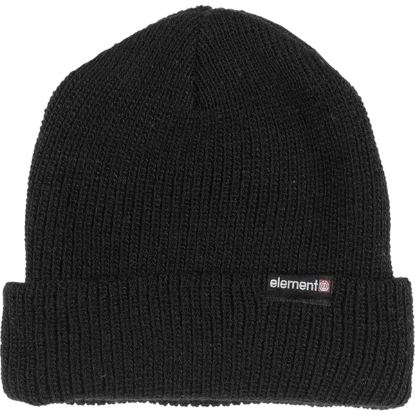 Element Skateboards Kernel Beanie Hat