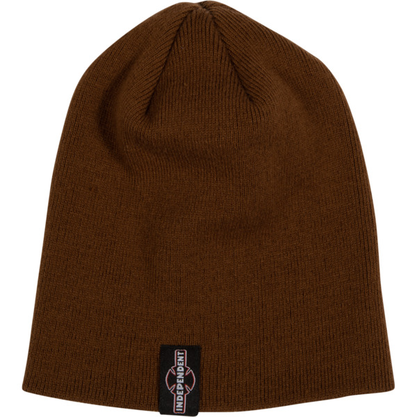 Independent OGBC Label Beanie Hat