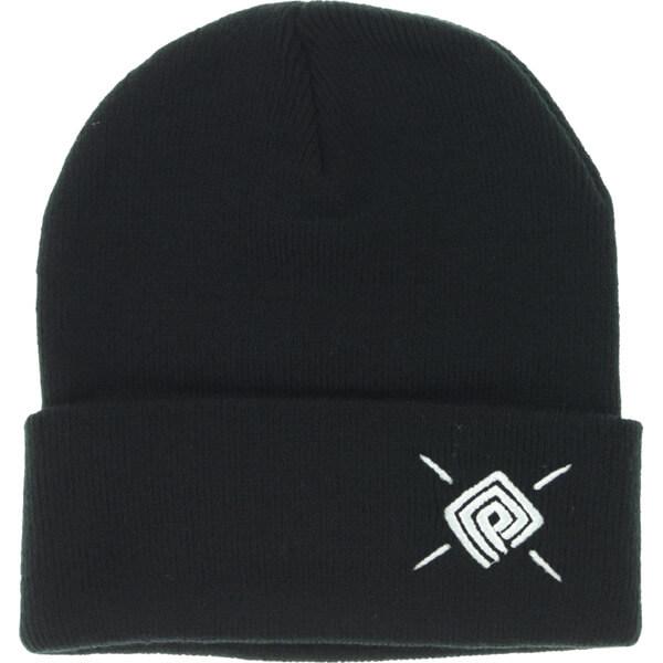 Powell Peralta Burst Beanie Hat