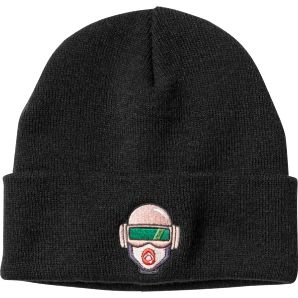 Primitive Skateboarding Rick and Morty Gwen Beanie Hat - Warehouse ... dd15d8f599f