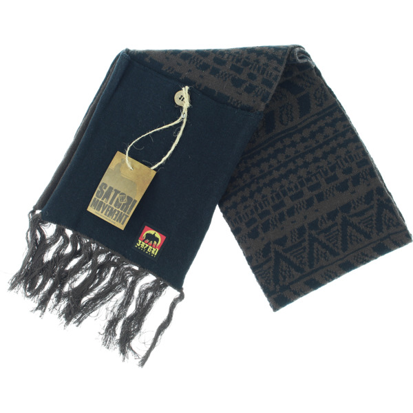 Satori Movement Pocket Scarf
