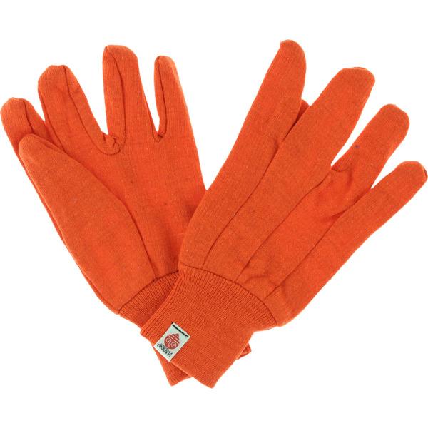 Darkroom Crisis Gloves Gloves