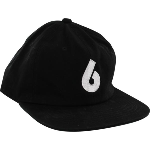 Birdhouse Skateboards B-Logo Hat