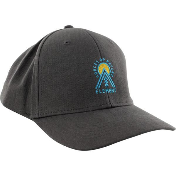 Hats - Warehouse Skateboards