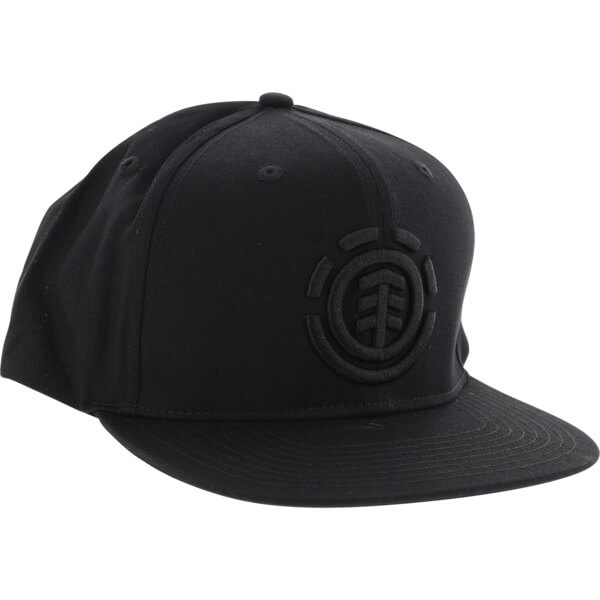 Element Skateboards Knutsen Hat