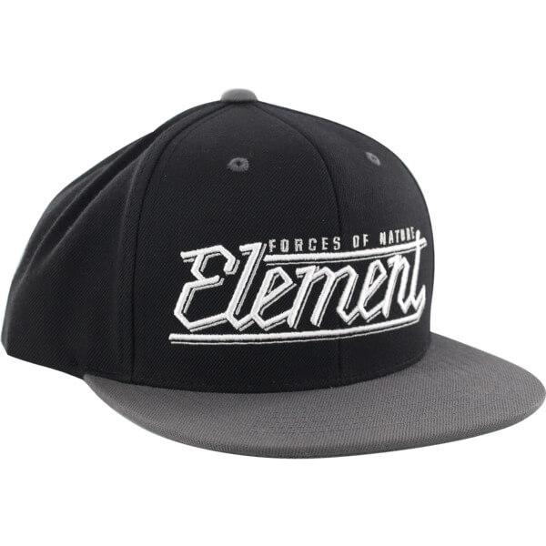 Element Skateboards Makita Hat