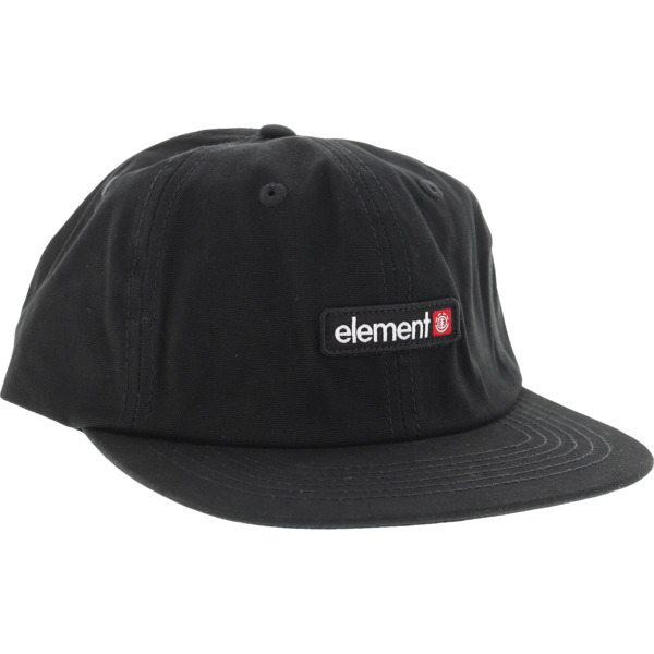 Element Skateboards Primo Pool Cap Hat