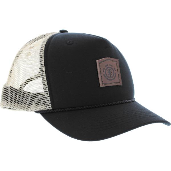 Element Skateboards Wolfeboro Mesh Trucker Hat