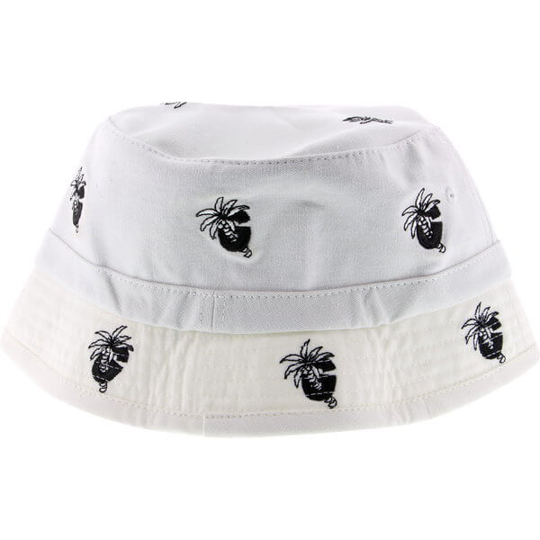 Grizzly Grip Tape Palm G Bucket Hat