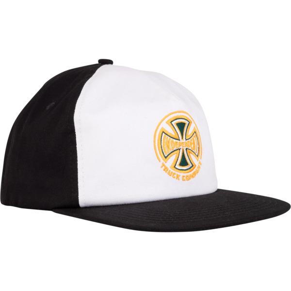Independent Spectrum Truck Co Hat