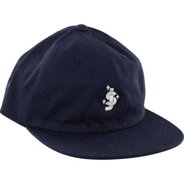 Shake Junt Bling Hat