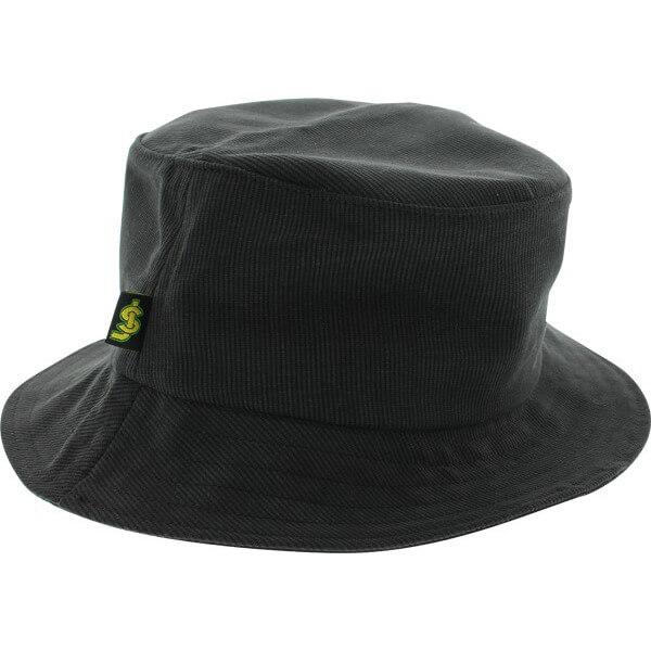 Shake Junt Three Sixty Bucket Hat