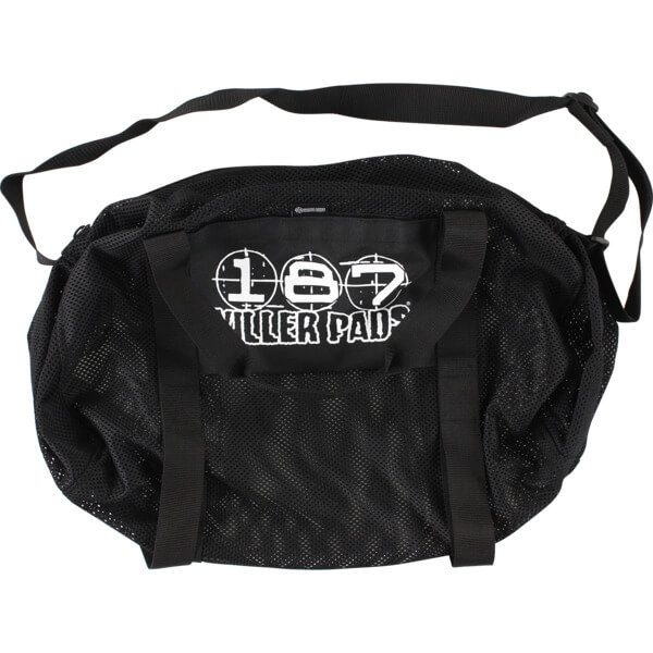 Duffle Bags - Warehouse Skateboards