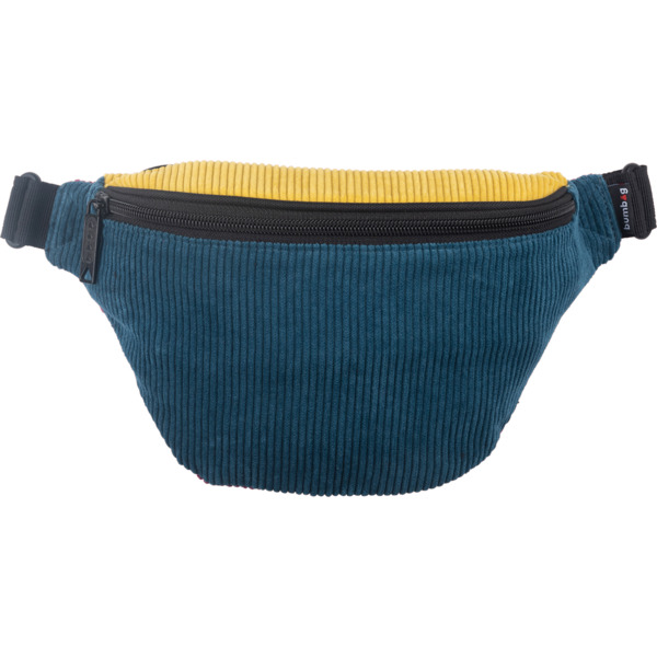 Bumbag Basic Groove Fanny Pack