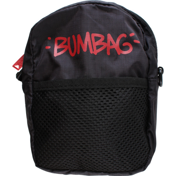 Bumbag Compact Baseline Fanny Pack
