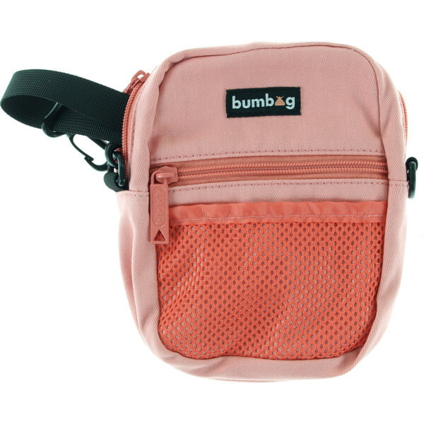 Bumbag Compact Boombastic Fanny Pack