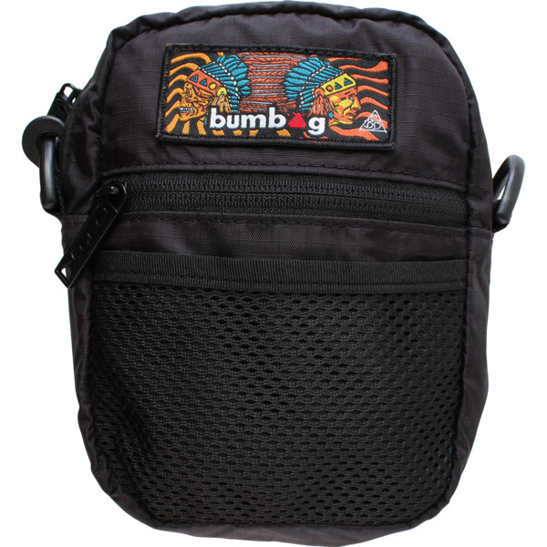 Bumbag Compact Chief Fanny Pack