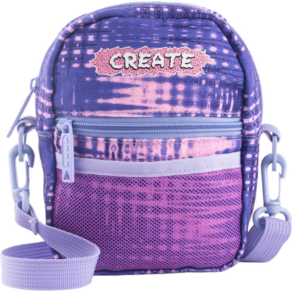 Bumbag Compact Create Fanny Pack