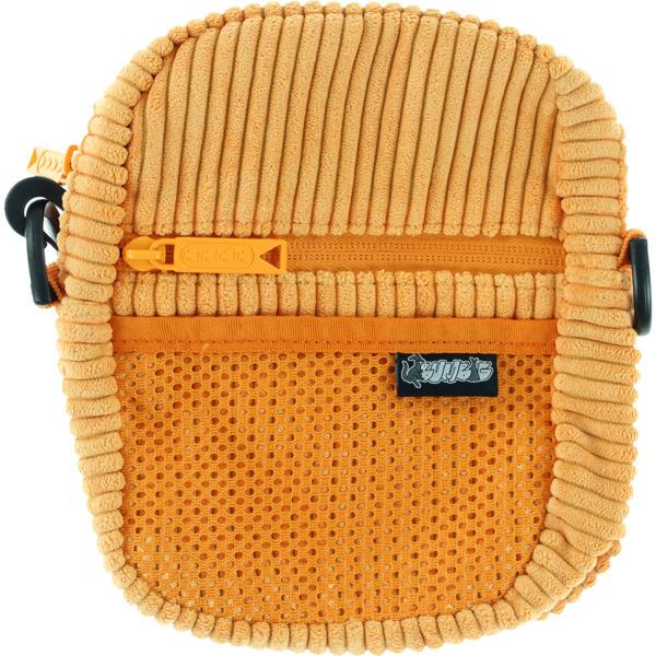 Bumbag Compact Shoulder Bag