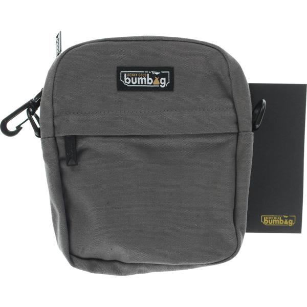 Bumbag Compact XL Shoulder Bag