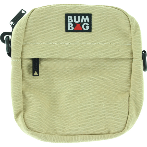 Bumbag Compact XL The Ger't Tan Shoulder Bag - One Size Fits All