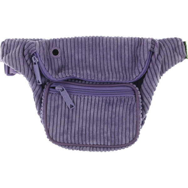 Bumbag Deluxe Fanny Pack
