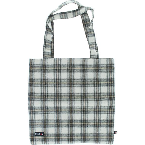 Bumbag Tote Bag