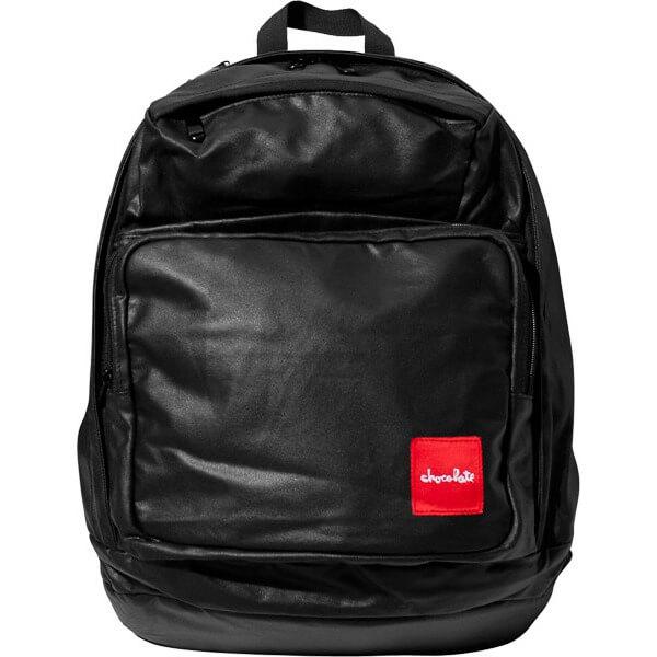 Chocolate Simple II Backpack