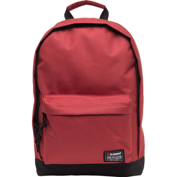 Element Skateboards Beyond Backpack