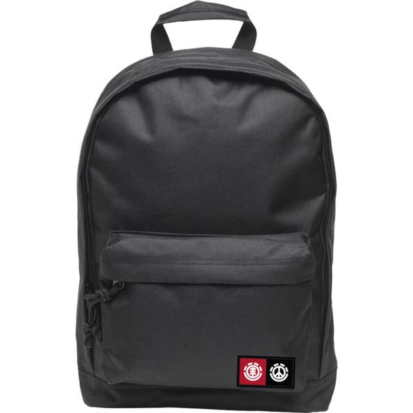 Element Skateboards Peace Backpack
