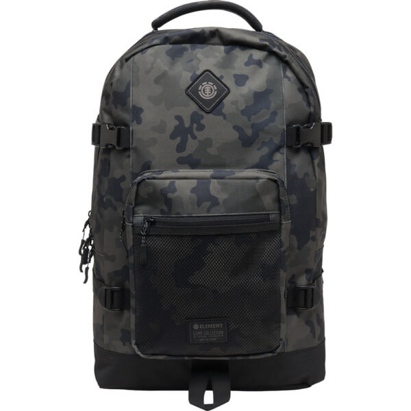 Element Skateboards Ranker Backpack