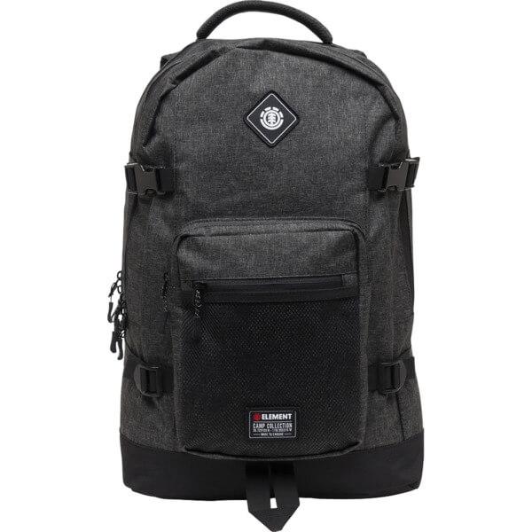 Element Skateboards Ranker Backpack