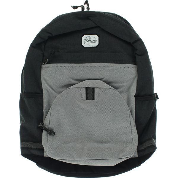 Element Skateboards Regent Backpack