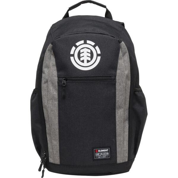 Element Skateboards Sparker Backpack