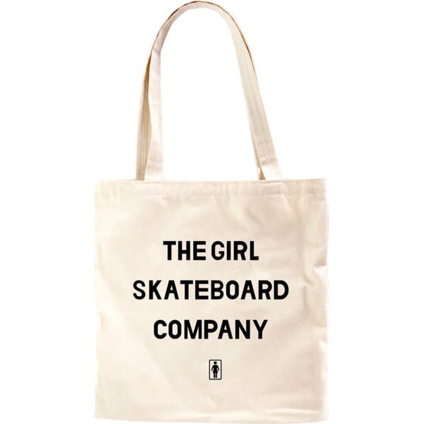 Shoulder Bags - Warehouse Skateboards