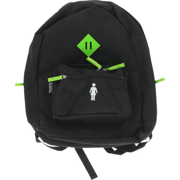 Backpacks - Warehouse Skateboards
