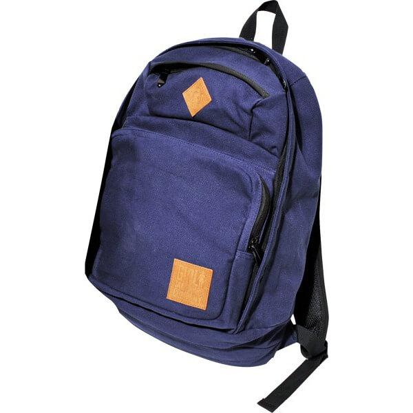 Girl Simple II Backpack