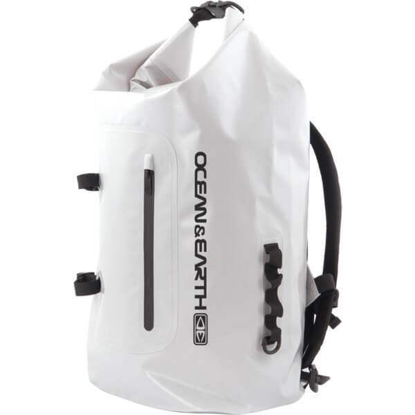 Ocean & Earth Deluxe Wetsuit Waterproof Dry Bag - 35 Litres