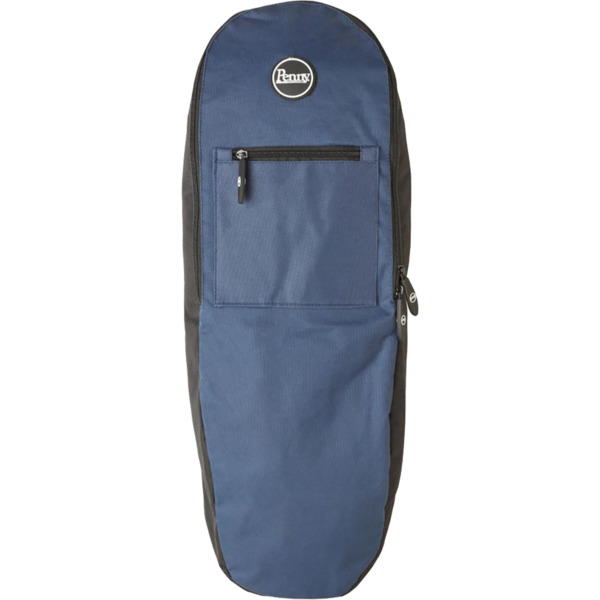 Penny Skateboards Adventure Pack Board Bag Backpack