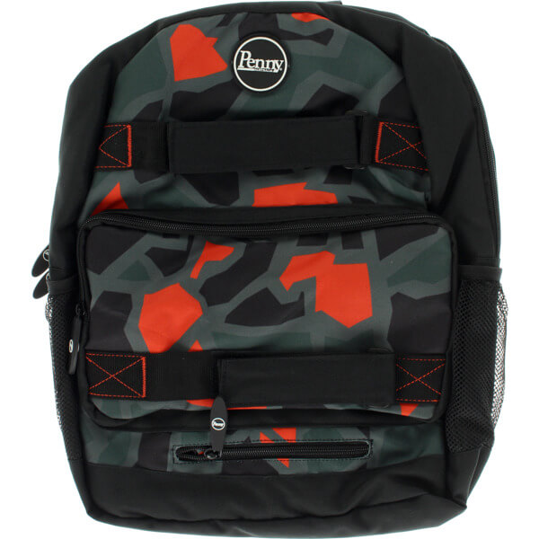 Penny Skateboards Backpack