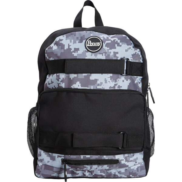 Penny Skateboards Special Ops Backpack