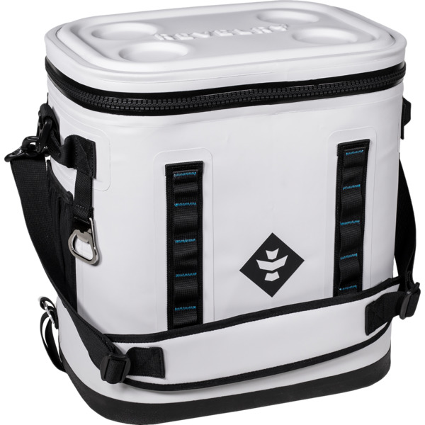Revelry Supply Nomad Soft Cooler